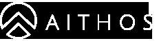 Aithos Sports